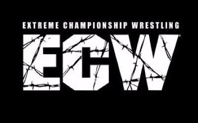 Estrella de ECW podría volver a WWE