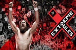 Extreme Rules tuvo una gran acogida en Twitter en España