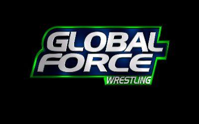 Llega la GFW Network