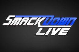 Grandes Planes para SmackDown Live del próximo Martes