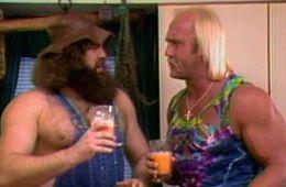 WWE noticias Hulk Hogan