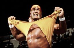 Hulk Hogan no estuvo en el backstage de WWE RAW