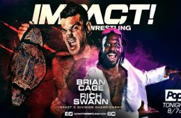 Impact 18 octubre