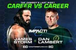 Resultados Impact Wrestling 4 Enero