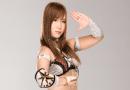 WWE Noticias Kairi Sane debutará en NXT