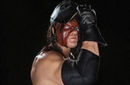 Kane gana las primarias