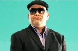 Konnan Konnan regresa como Director de Talento a Triple A