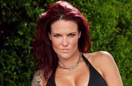 WWE noticias lita