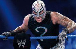 ¿Los luchadores de WWE con contrato de corto plazo tienen que pasar los tests médicos? WWE Noticias