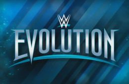 Más nombres de luchadoras de NXT añadidos a WWE Evolution