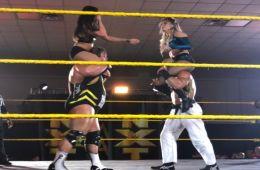 NXT Cocoa 30 junio