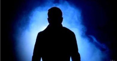 NXT debut en TV