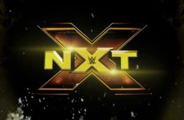 Spoilers de NXT TV en San Jose del 15 de Noviembre