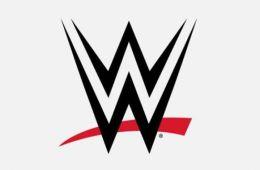 Noticias de WWE 2018