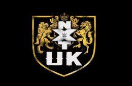 Reacción de luchadores a las restricciones de NXT UK