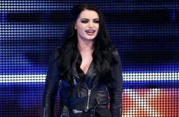 Paige reacciona a los rumores de su posible regreso al ring