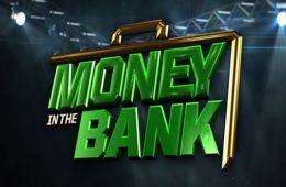 Posible cartelera para WWE Combates rumoreados para WWE Money In The Bank Money In The Bank 2018 WWE Noticias: posible combate para Money In The Bank Combate titular en Money In The Bank podría ser muy corto