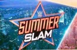 Planes del main event de WWE SummerSlam