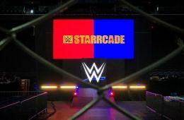 Posibles primeros combates para WWE Starrcade 2018
