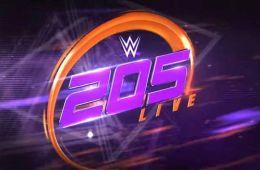 205 Live vuelve a su horario de emisión de los martes
