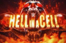Previa de WWE Hell in a Cell 2018