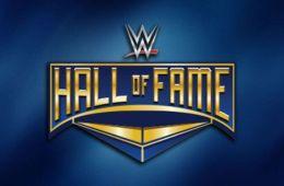 Primer nombre rumoreado para el WWE Hall Of Fame 2019