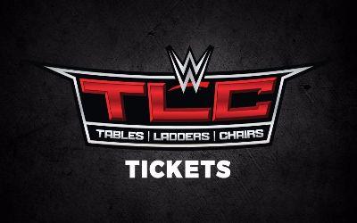Primeros rumores para TLC