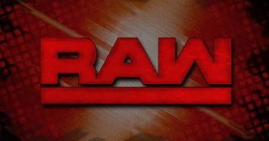 Audiencia RAW
