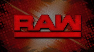 Audiencia RAW