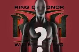 ROH firma a un ex-campeón por pareja de WWE
