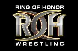 Resultados ROH TV 2 de Agosto