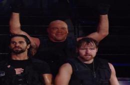 Resultados en vivo WWE TLC 2017