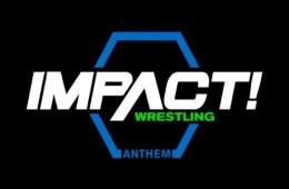 Spoiler: campeonato cambia de manos en las grabaciones de Impact Wrestling