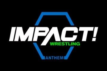 Spoilers de Impact Wrestling del 16 de Octubre