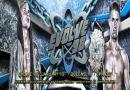Resultados del show de Evolve 98 del 13 de enero