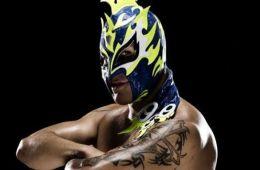 Rey Fénix en Triple A y CMLL en la misma semana