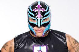 Rey Mysterio quiere trabajar junto a Daniel Bryan en la WWE