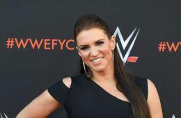 Stephanie McMahon y las novedades sobre su presencia en WWE Evolution