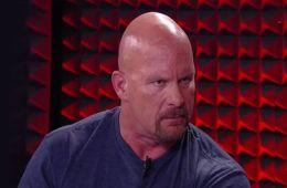 Stone Cold alaba en redes sociales el Charlotte Flair vs Ronda Rousey de Survivor Series