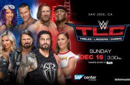 TLC 16 diciembre