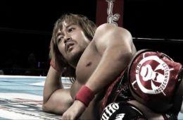 Tetsuya Naito critica como NJPW elige los participantes del G1 Climax