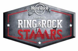 Triple A Ring & Rock StAAArs 2017