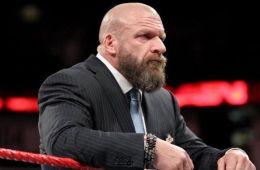 Audiencia de WWE RAW del 10 de Septiembre