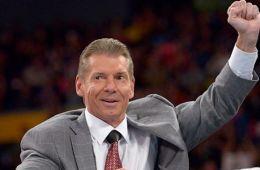 Vince McMahon asistió al funeral de Bruno Sammartino