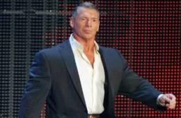 Vince McMahon regresa a SmackDown Live el 12 de Septiembre