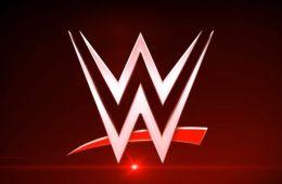 WWE noticias prisión