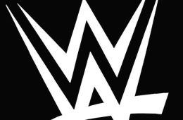 WWE noticias WWE