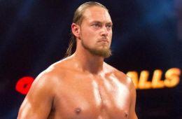 WWE noticias