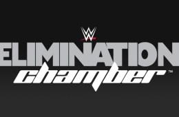 WWE Elimination Chamber (2)
