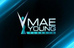 WWE habría estado forzada a cambiar la final del Mae Young Classic
